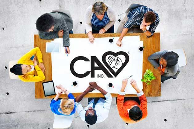 CA annual meeting